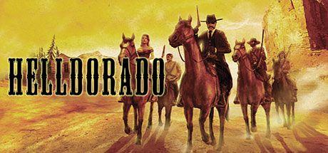 helldorado-header