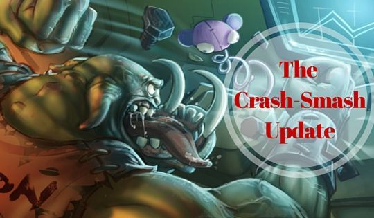 The-Crash-SmashUpdate-1