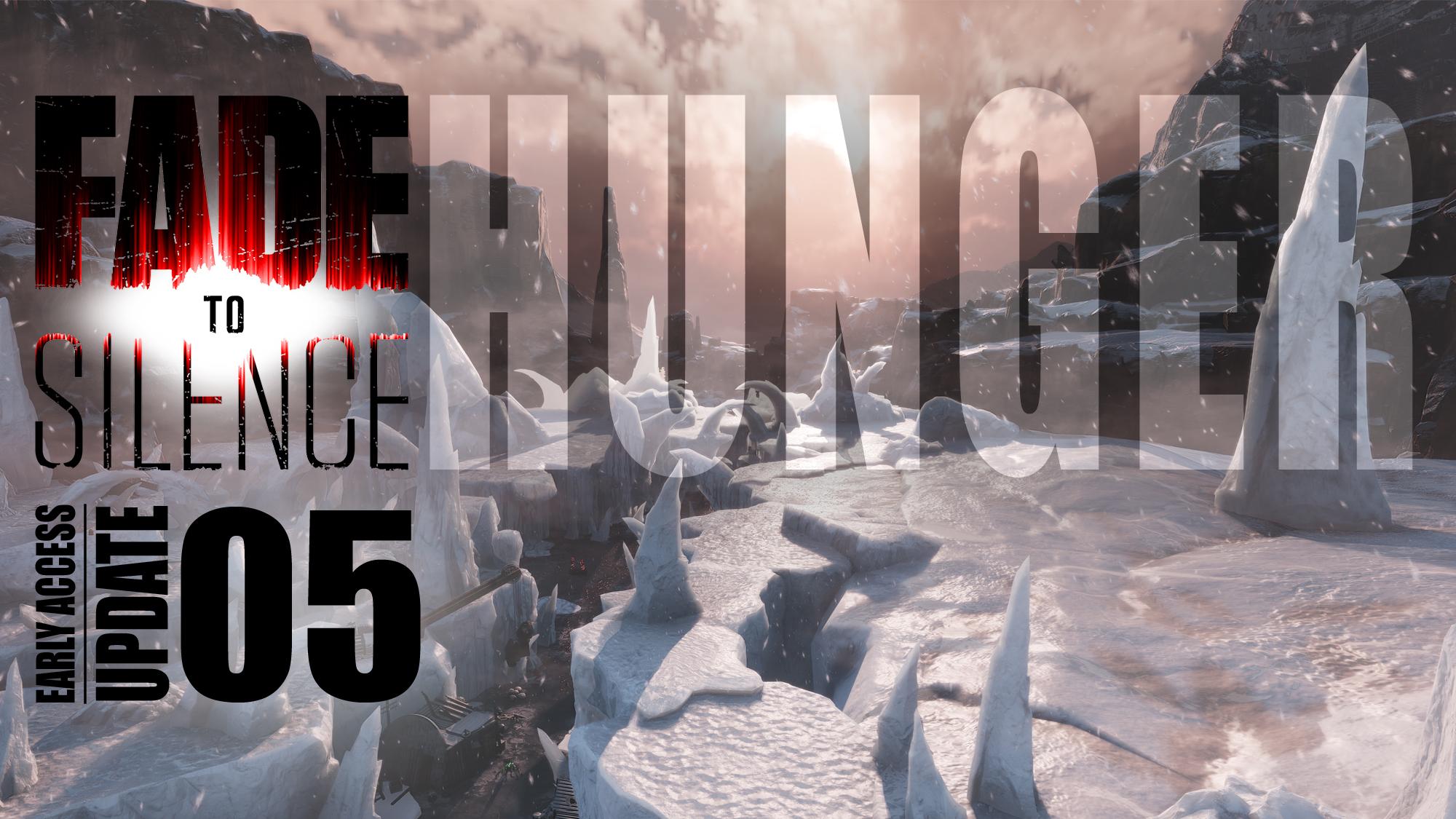 Blog – Black Forest Games