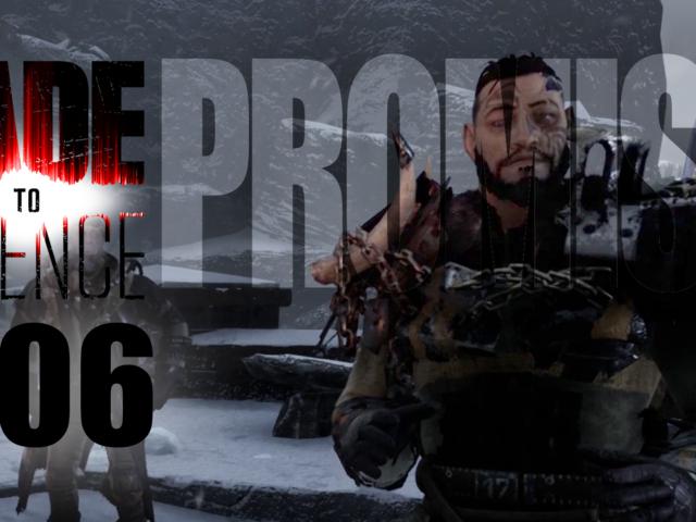 Promise-UPDATES